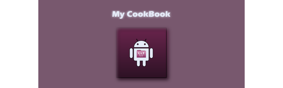 mycookbook_banner