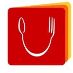 logo-mycookbook-google-256