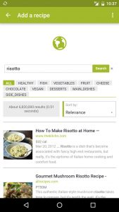 add-internet-recipe-3